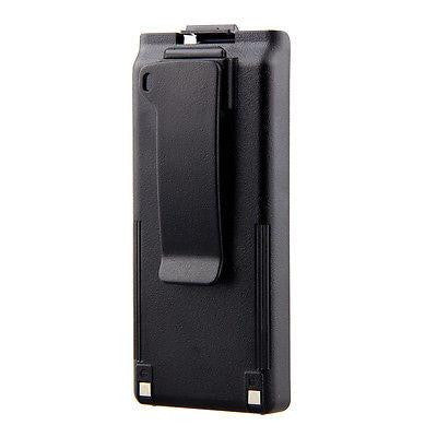 Product image for Compatible Icom BP-195 Battery