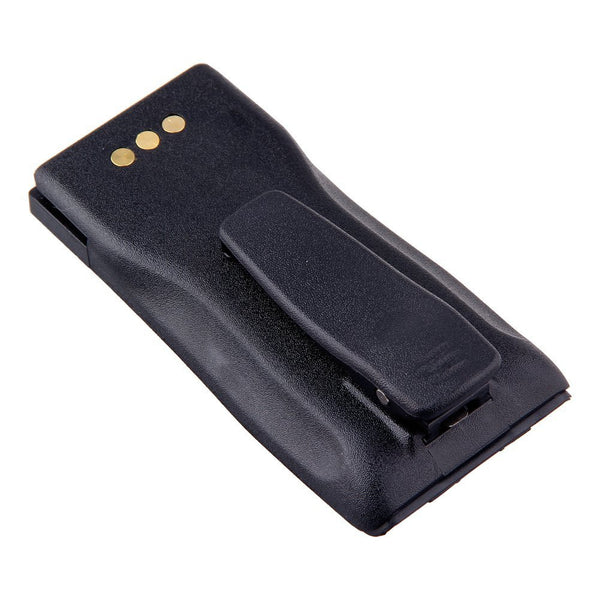 Product image for Compatible Motorola CP200 Battery