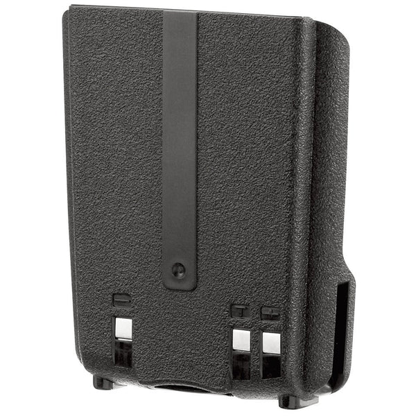 Product image for Compatible Kenwood KNB-46L Battery
