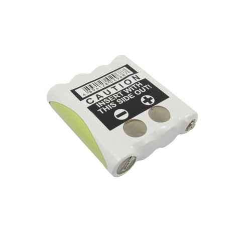 Compatible Motorola KEBT-072-A Battery