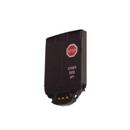 Product image for Compatible Motorola HNN9720B Battery