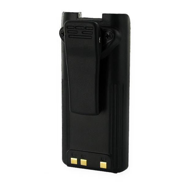 Product image for Compatible Icom BNH-BP210 Battery