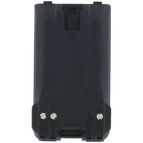 Compatible Icom BP-265 Battery