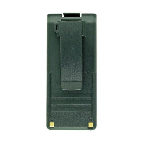 Product image for Compatible Icom BP196MH Battery