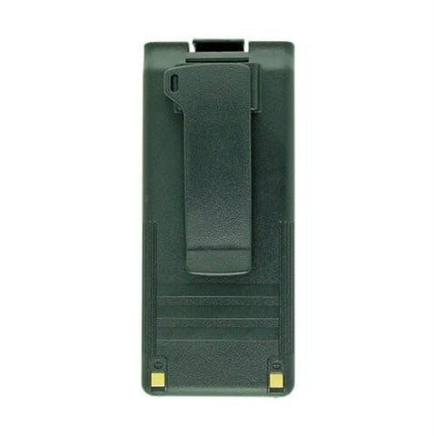 Compatible Icom BP196MH Battery