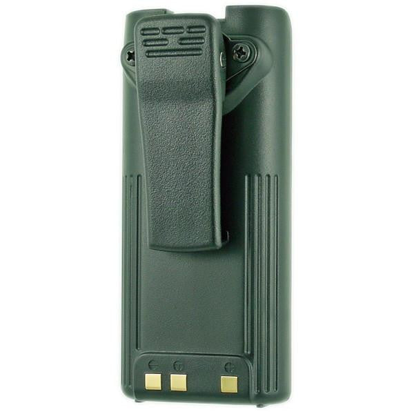 Product image for Compatible Icom BP211LI Battery