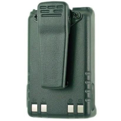 Product image for Compatible Icom BP227LI-07 Battery