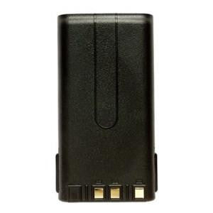 Product image for Compatible Kenwood TK260G Battery