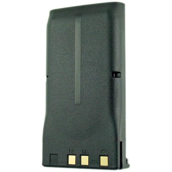 Product image for Compatible Kenwood BP5617-1 Battery