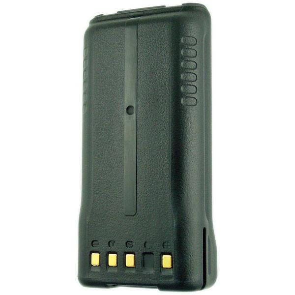 Product image for Compatible Kenwood BP5632LI Battery