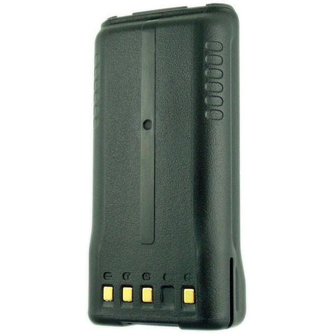 Compatible Kenwood BP5632LI Battery