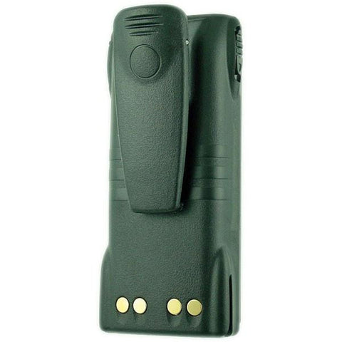 Compatible Motorola BP9008 Battery