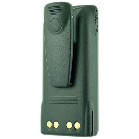 Compatible Motorola BP9012 Battery