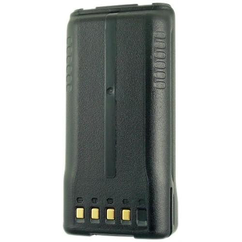 Product image for Compatible Kenwood KNB-43L Battery