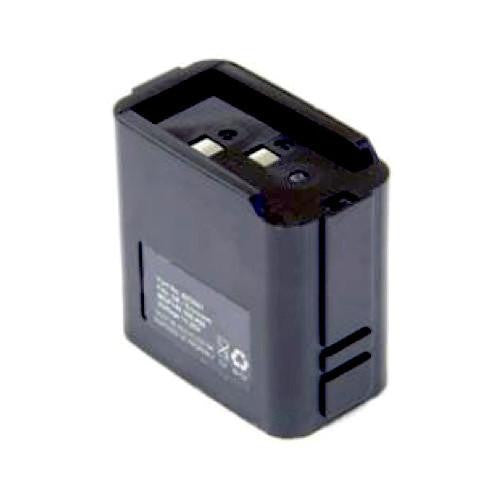Product image for Compatible Kenwood 344A506P1 Battery