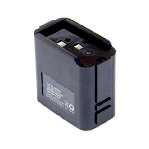 Compatible Kenwood 344A506P1 Battery