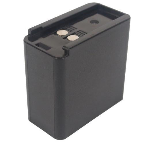 Product image for Compatible Kenwood TK355 Battery