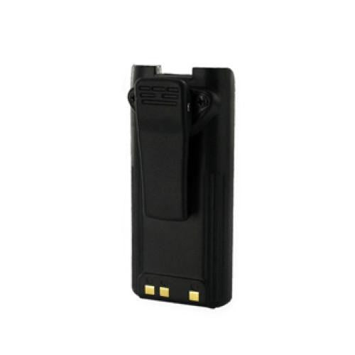 Product image for Compatible Icom IC-21 Battery