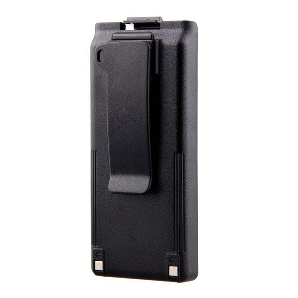Product image for Compatible Icom IC-T2E Battery
