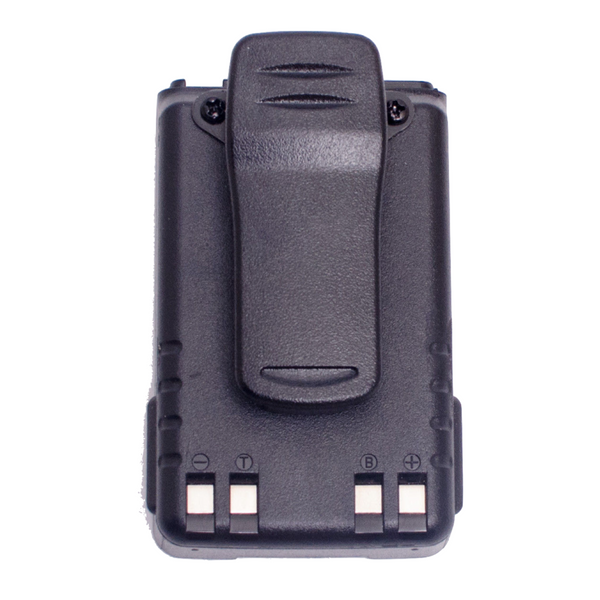 Product image for Compatible Icom IC-F50, IC-F60 Battery