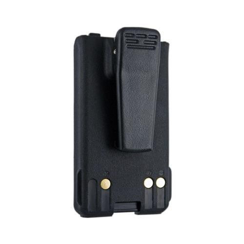 Product image for Compatible Icom IC-V80 Battery