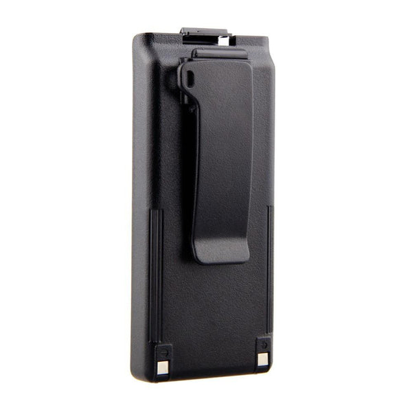 Product image for Compatible Icom BP-196R Battery