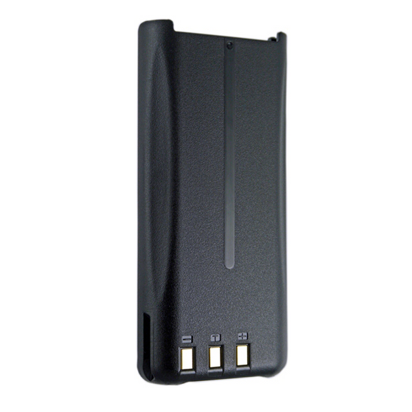 Product image for Compatible Kenwood KNB-45L Battery