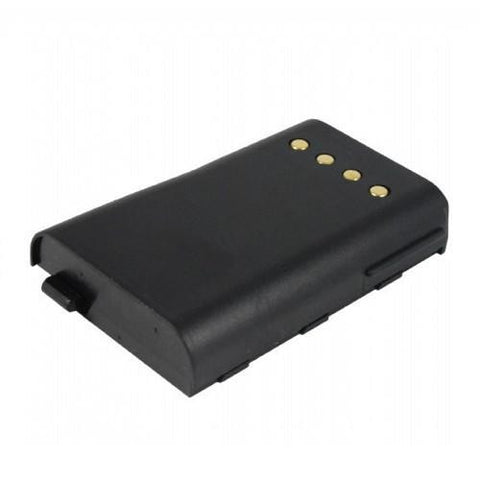 Compatible Kenwood BKB191203 Battery