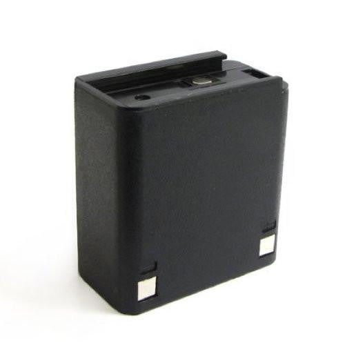 Product image for Compatible Kenwood KNB-11 Battery