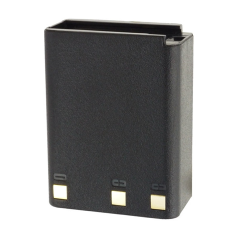 Product image for Compatible Kenwood KNB-18A Battery