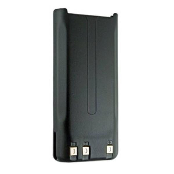 Product image for Compatible Kenwood KNB29N Battery