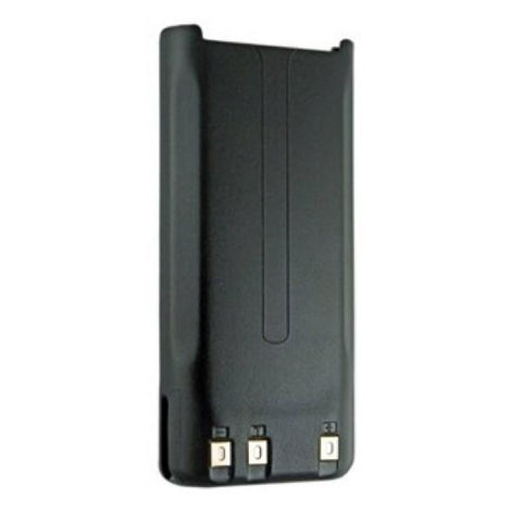 Compatible Kenwood KNB29N Battery