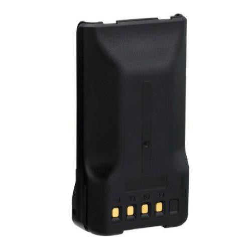 Product image for Compatible Kenwood KNB48L Battery
