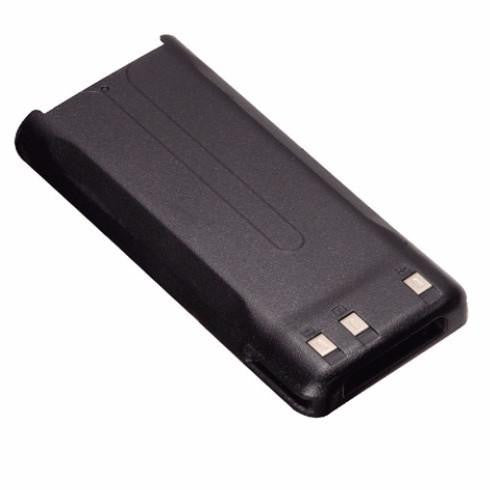 Product image for Compatible Kenwood TK3400UP Battery