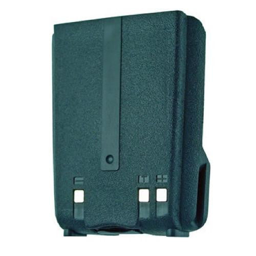 Product image for Compatible Kenwood ProTalk XLS Battery
