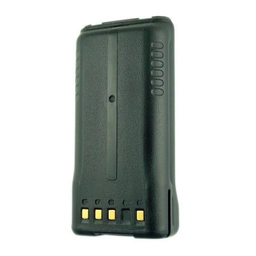 Product image for Compatible Kenwood TK2180 Battery