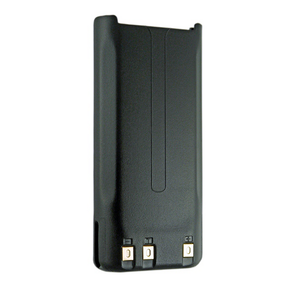 Product image for Compatible Kenwood TK2207 Battery