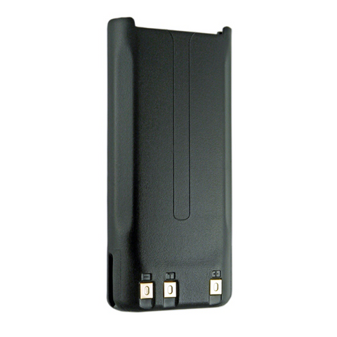 Compatible Kenwood TK2202 Battery