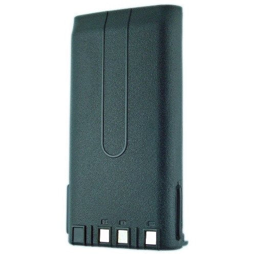 Product image for Compatible Kenwood TK270 Battery