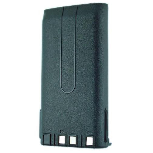 Product image for Compatible Kenwood TK272G Battery
