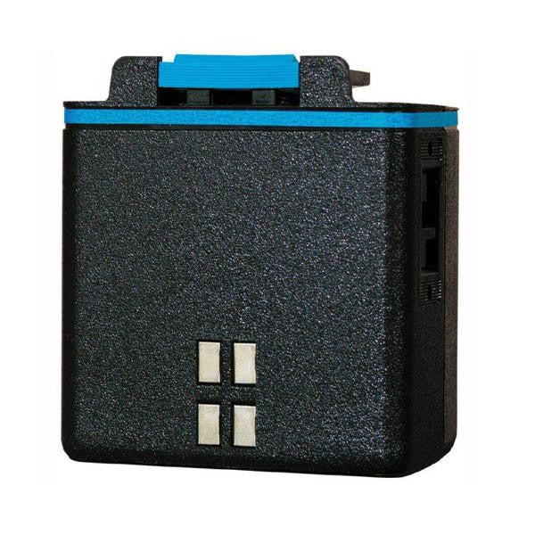 Product image for Compatible Kenwood 19A705293P1 Battery