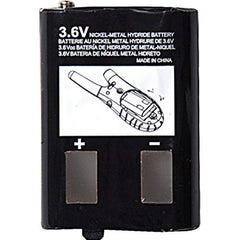Compatible Motorola 53617 Battery