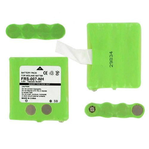 Product image for Compatible Motorola SX710 Battery