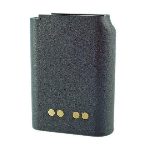Compatible Motorola Saber / Astro Saber MX2000 Battery
