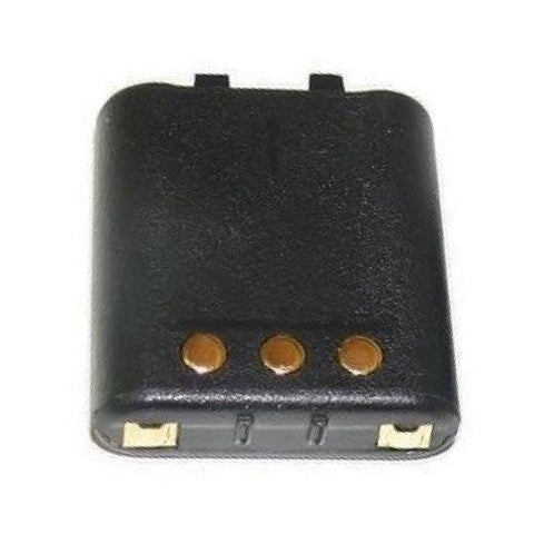 Compatible Motorola Talkabout T6000 Series Battery