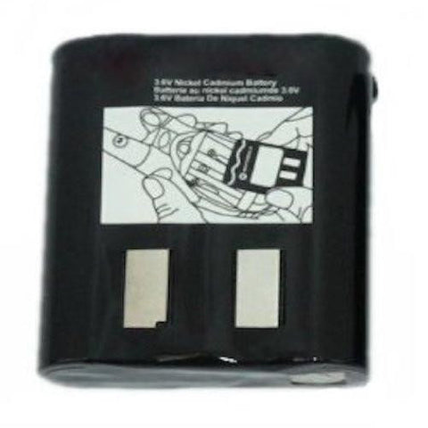 Compatible Motorola Talkabout T6530 Battery