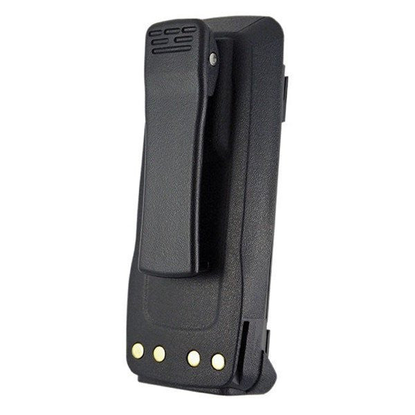 Product image for Compatible Motorola XPR 6350 Battery