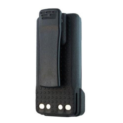 Product image for Compatible Motorola XPR7550 Battery