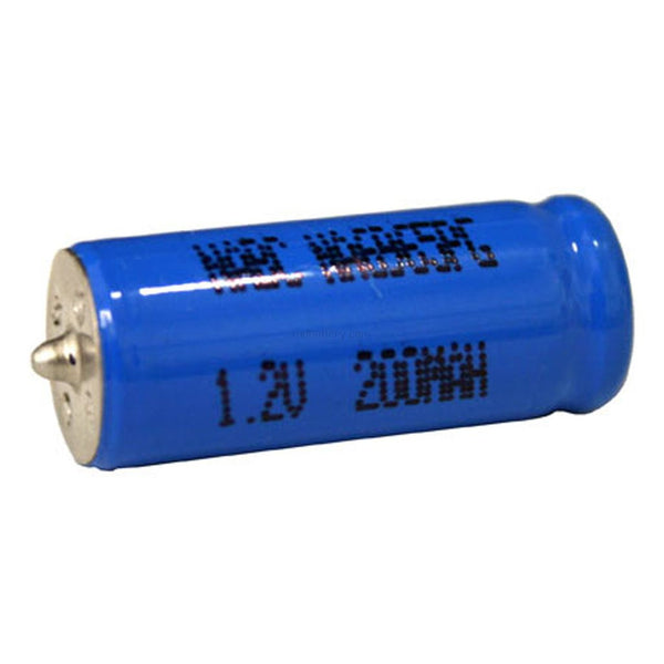 Product image for Compatible Motorola Pagecom Battery