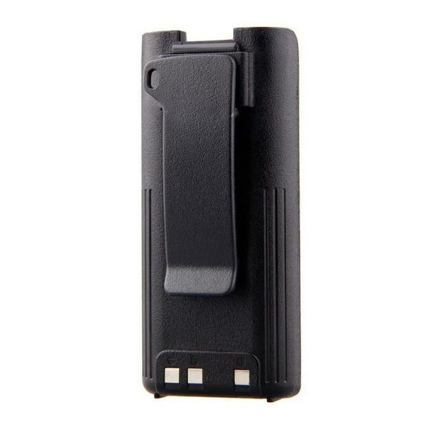 Product image for Compatible Icom BP-222 Battery